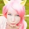 sockcookie's avatar