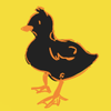 sockduck's avatar