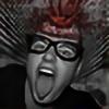 Sockengolf's avatar