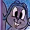 sockerboy129's avatar