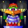 Socket78's avatar