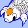 SockeyeSalmon's avatar