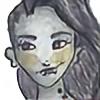 Sockface13's avatar