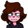 sockh00die's avatar