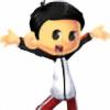 sockhiddenunderarook's avatar