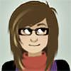 sockie's avatar
