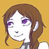 SocklessSylph's avatar