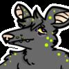 socklizard's avatar