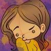 SockMonkay4's avatar