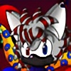 Sockmonkey145's avatar