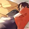 SockNabber's avatar