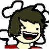 SockoLikesFishys's avatar