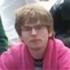 SockoTheSock's avatar