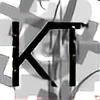 SockPorn's avatar