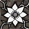 Sockpuppet-Master's avatar