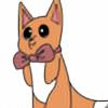 Socks-the-Fox's avatar