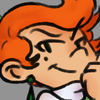 socksandbuttons's avatar
