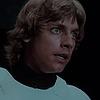 socksbang's avatar