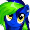 SocksChaser's avatar