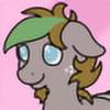 Socksthewarrior's avatar