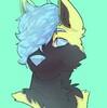 Socksuwu's avatar