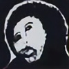 Sockswolf's avatar