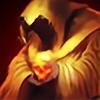 SockyDM's avatar