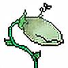 SockyPlant's avatar