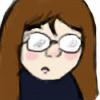 SockySockington's avatar