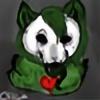 SockyTM's avatar