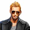 Socnau's avatar