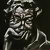 socoki's avatar