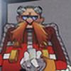 Socomsoldier3's avatar