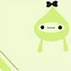 socool31's avatar