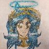 Socoolgirl94's avatar