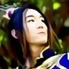 SoCoPhDPepper's avatar