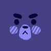 Socordiasomnia's avatar