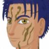 SocQA's avatar