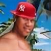 socraarte's avatar