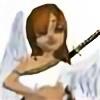 Socrahcat's avatar