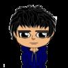 socramgns's avatar