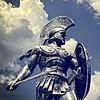 SocratesEleusis88's avatar
