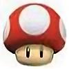 socruise's avatar