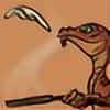 SocsAnimations's avatar