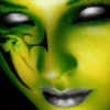 socupe's avatar