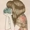 socutedokidoki's avatar