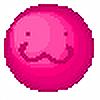socuteplz's avatar