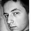SoczeK23's avatar