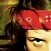 soczyscie's avatar