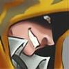 Soda-Lupus's avatar